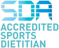 Sports Dietitian Brisbane