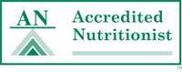 Accredited Nutritionist Brisbane