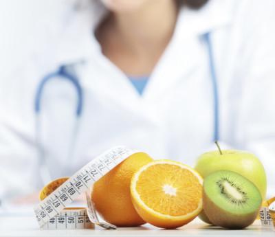 Diabetes program