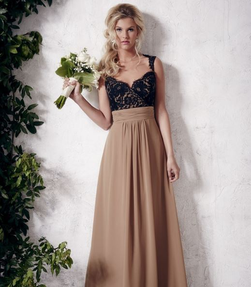 Wedding Gowns St Louis: Sullivan Full Service Bridal Store