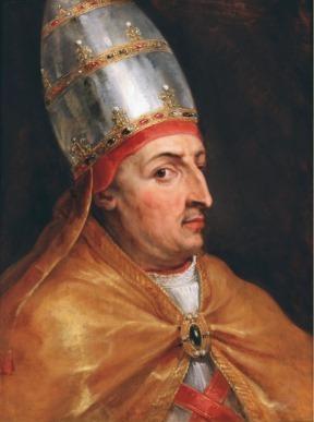 Papal Bullas, Roman Bullas, Papal, Bulla, Bull, Papal Bulls, Romanus Pontifex,Moors, Saracens, Christian Empire, Moorish Empire