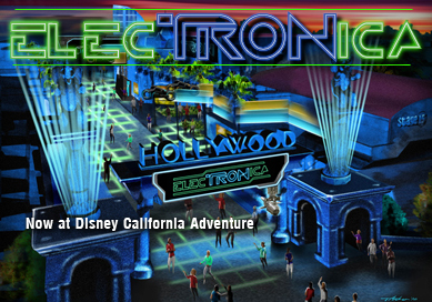 electronica_ParksHotels_SlideShow