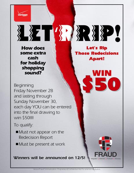 letRrip_v4