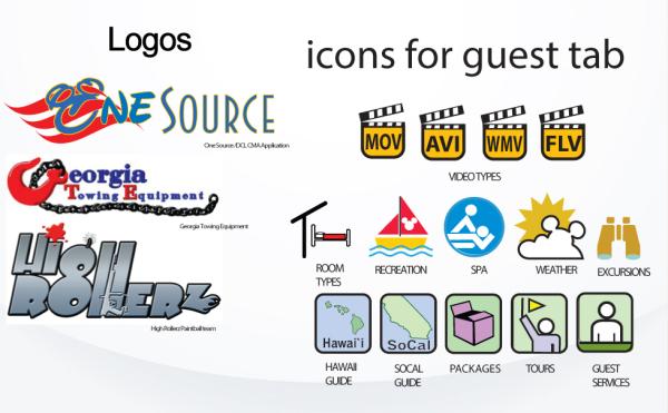 LogosIcons