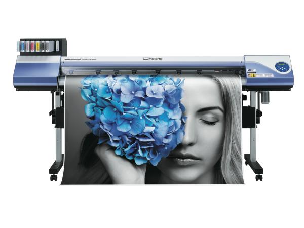 Complete Digital Printing