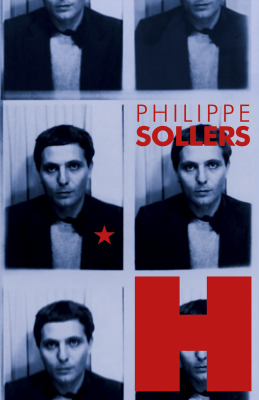 H by Philippe Sollers