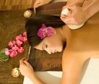 galway thai massage