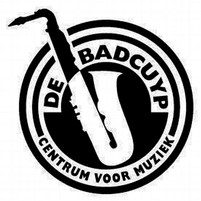 Badcuyp
