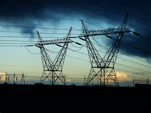 US POWER GRID HARDENING & TESTING