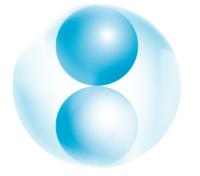 Logo Harmonia therapy Barbara Gooch counselling psychotherapy polski psycholog