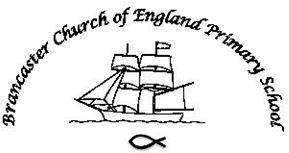 Brancaster logo