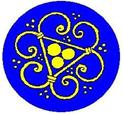 Sedgeford logo