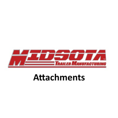 Midsota Attachments