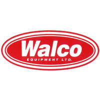 Walco Skid Steer attachments