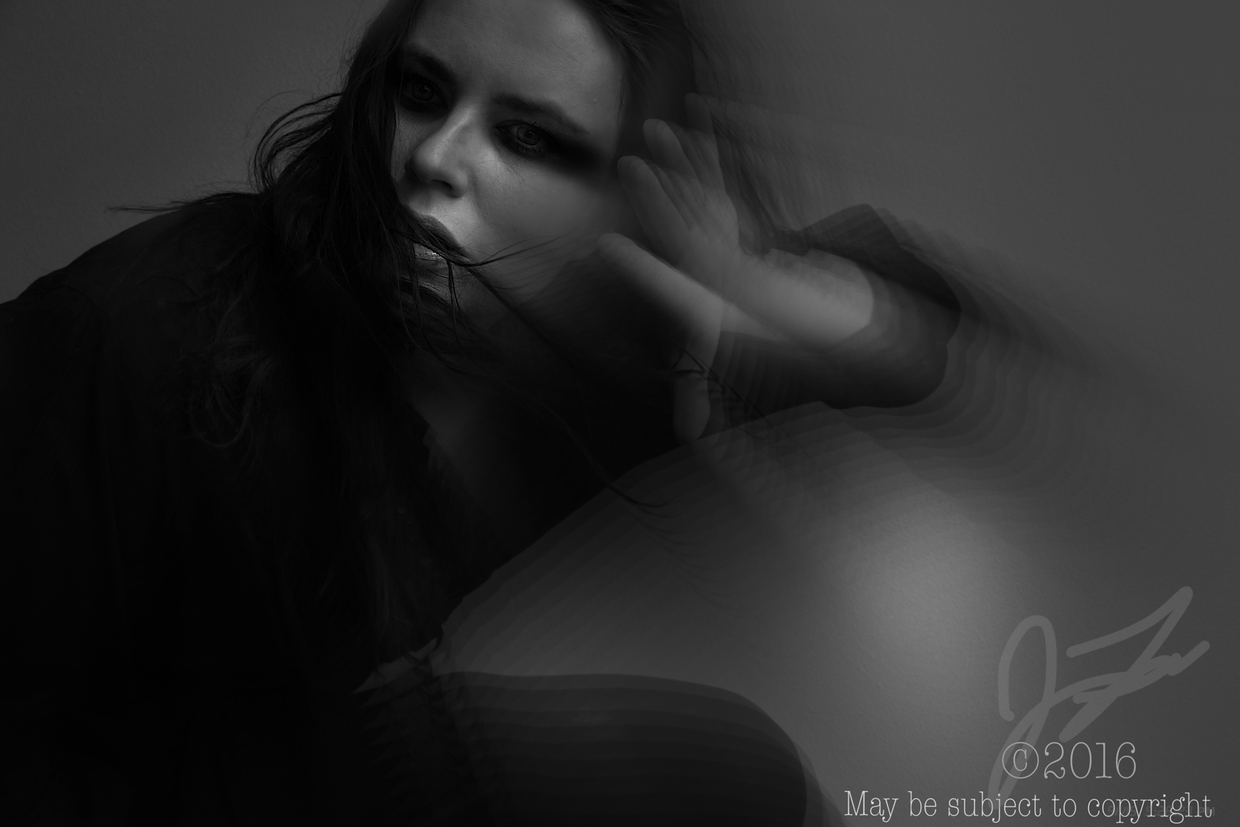 dreamerjl83 jamie larsen artist blogger blog facebook eyeem