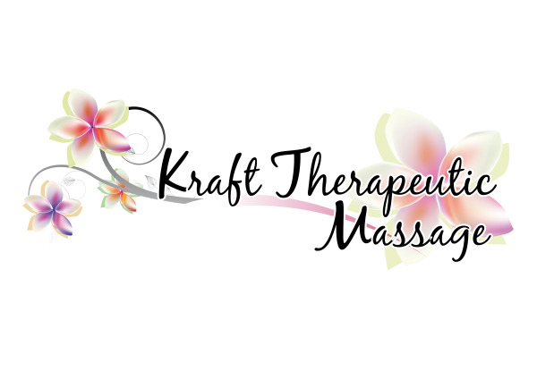 Kraft Therapeutic Massage
