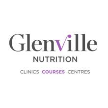 Glenville Nutrition