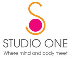 Studio One Pilates