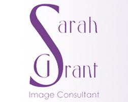 Sarah Grant