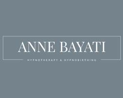 Anne Bayati