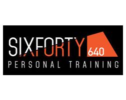 Six Forty Studios