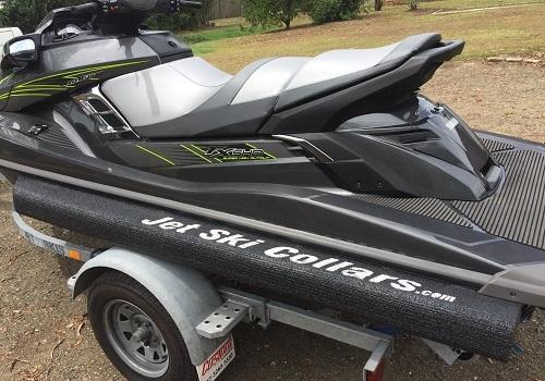 Jet Ski Fishing Attachment, Jet Ski Fishing Gear, Jet Ski fishing Bait Station, Yamaha Jet Ski Fishing, Seadoo Jet Ski Fishing, Fishski fishing box,