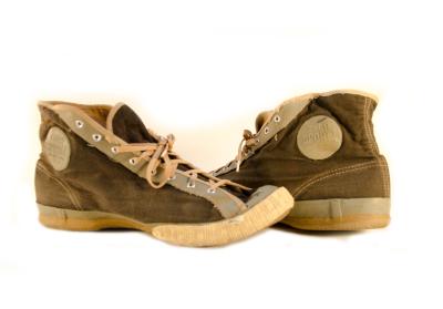 converse sneakers 1920