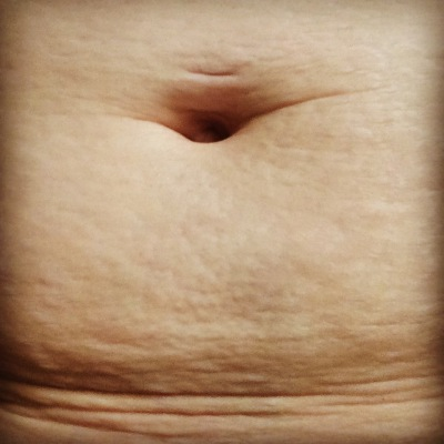 Body Positive Instagram Accounts