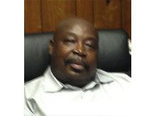 James Ellis - Business Manager