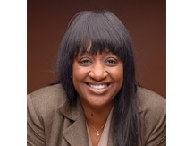 Nicole Hayes - President/Business Agent