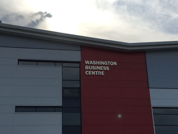 Washington Business Centre