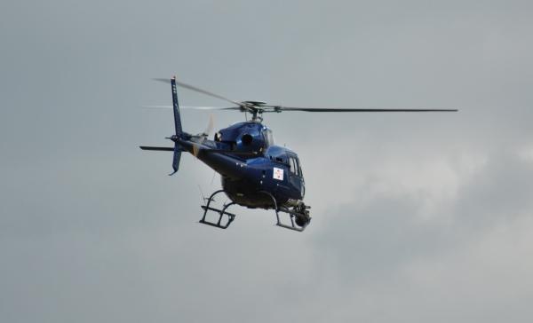 Le tour de yorkshire, rawlinshaw, Settle, bike race, tourdeyorkshire, TDY, helicopter