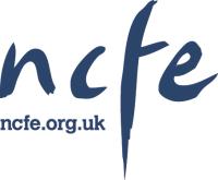 NCFE symbol