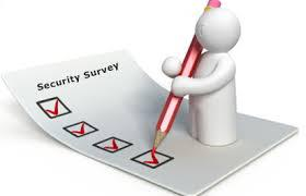 Security Survey