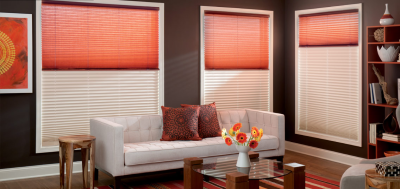 Calgary's Premier Window Covering Experts since 1924