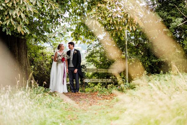 """Alt=""""Bespoke wedding florist Essex Suffolk Cambridgeshire & Hertfordshire"""""""
