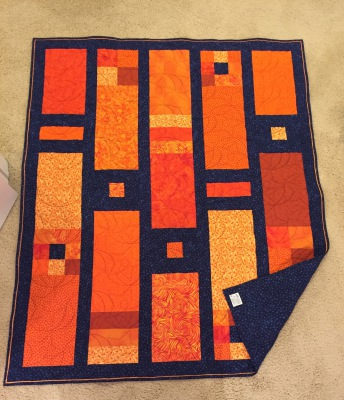 Firehouse Quilts