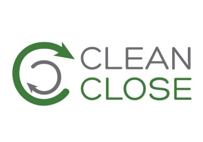 Award-Winning Company Logo