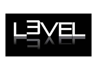 Award-Winning Logo