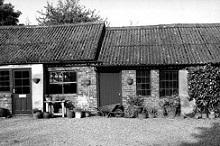 Littlethorpe Potteries