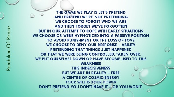 The Game we Play - Susan Stubbings