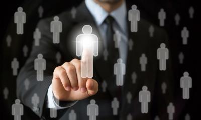 Progressive HR Strategy