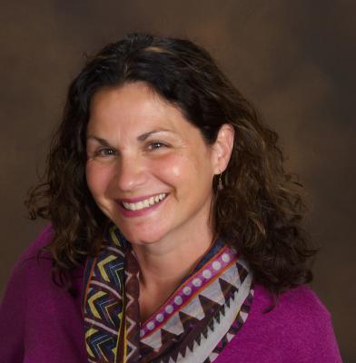 Meet Dr. Natalie Henke's dental team