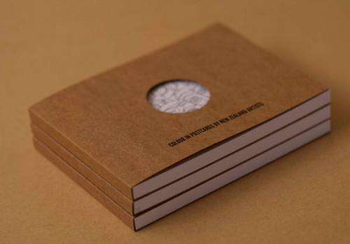 colouring, colour, colour in, book, design, illustration, tauranga