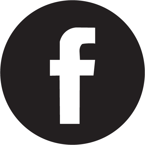 Tips on how to create a facebook business page