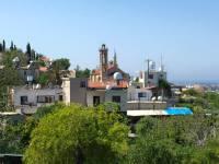 LApta Village Lapethos Cyprus