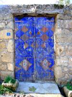 LApta Door