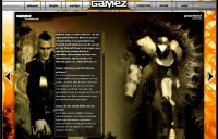 GameZ.nl / GameZ Digital Magazine