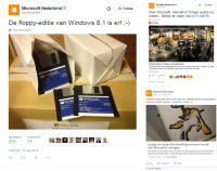 Microsoft Netherlands