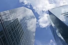 Lease you next space with Venture Business Brokers